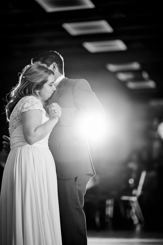 Danica & Jeremie's Wedding - 625.jpg