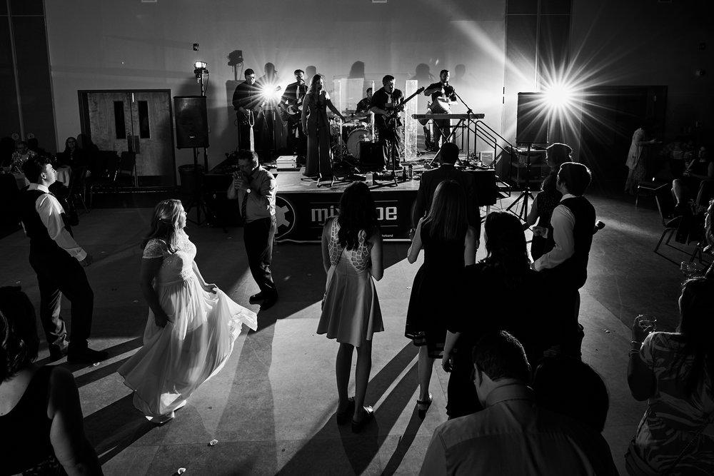 Danica & Jeremie's Wedding - 713.jpg