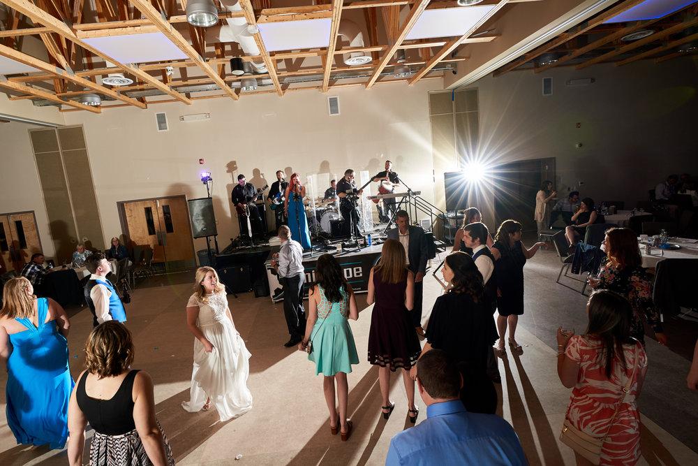 Danica & Jeremie's Wedding - 711.jpg