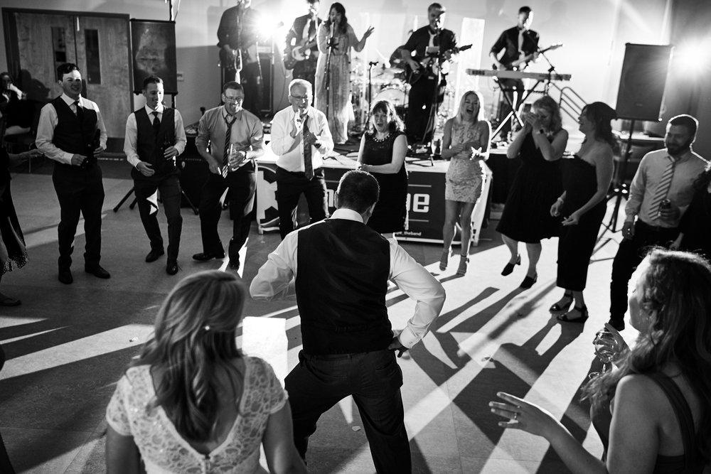 Danica & Jeremie's Wedding - 743.jpg