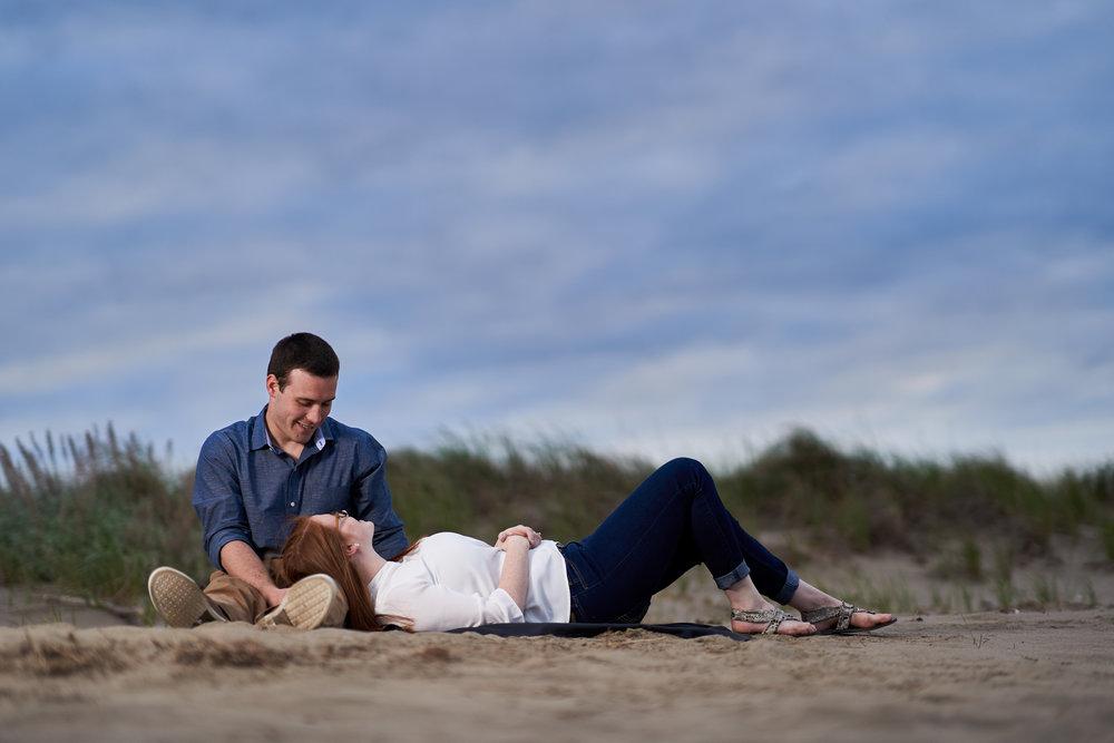 Chantal & Brandon's Engagement - 014.jpg