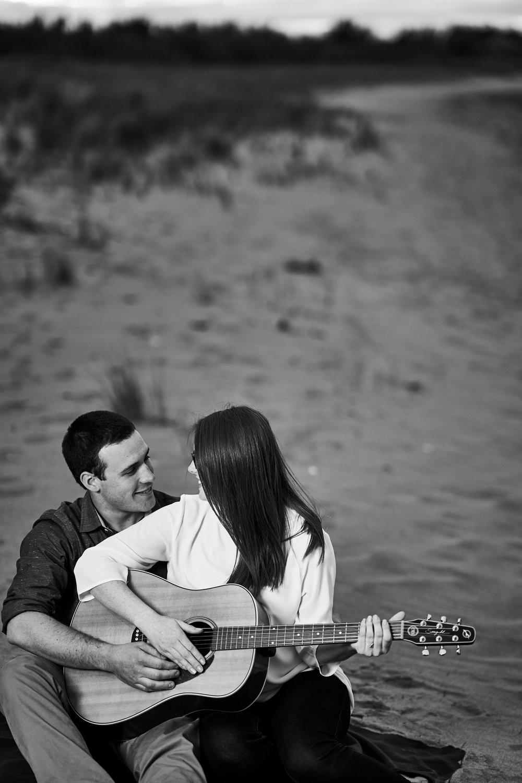 Chantal & Brandon's Engagement - 026.jpg