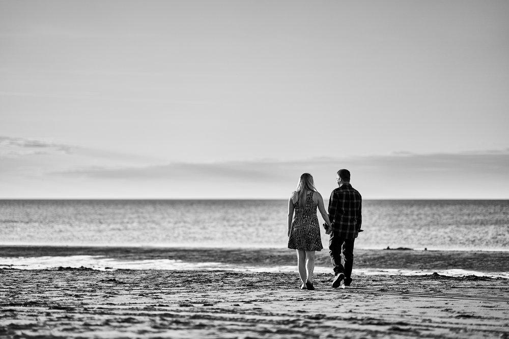 Brittany & Adam's Engagement - 027.jpg