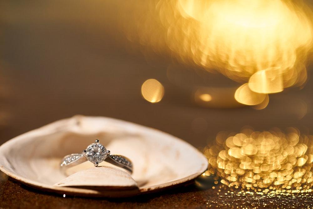 Brittany & Adam's Engagement - 039.jpg
