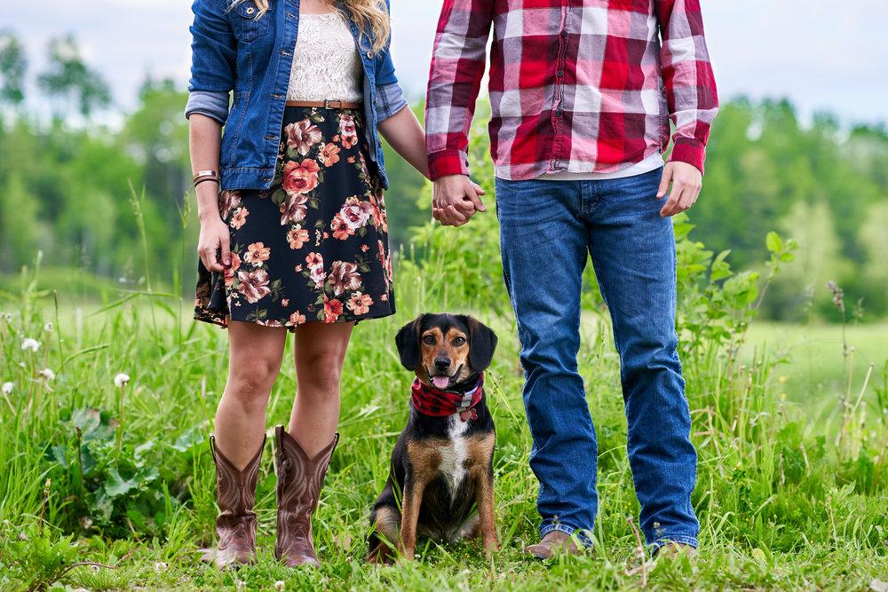 Nicole & James' Engagement - 003.jpg