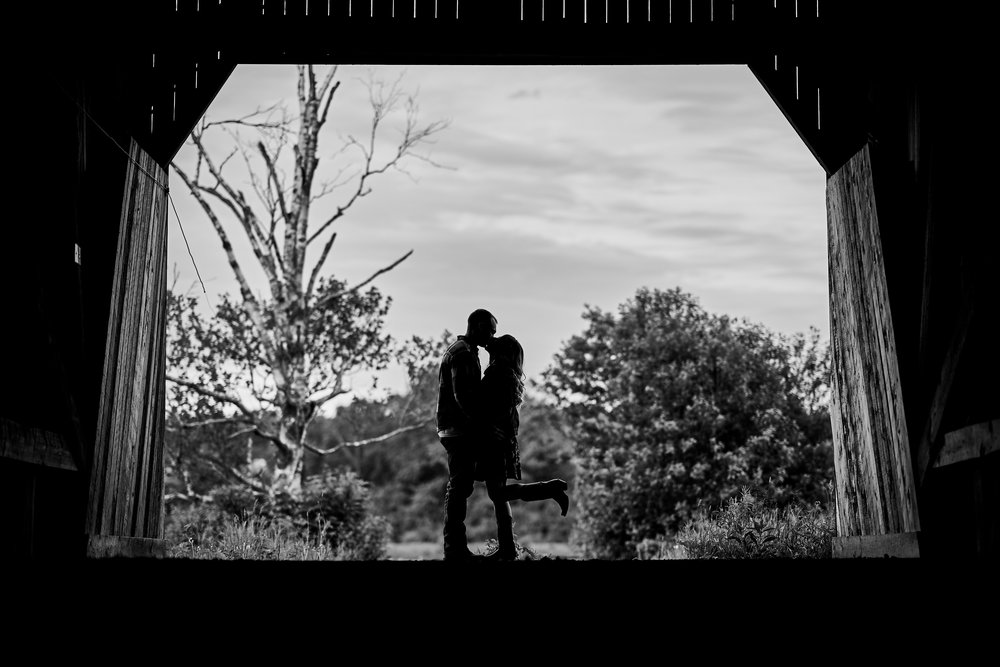 Nicole & James' Engagement - 026.jpg