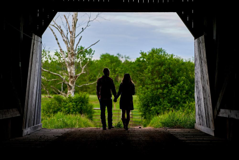 Nicole & James' Engagement - 022.jpg