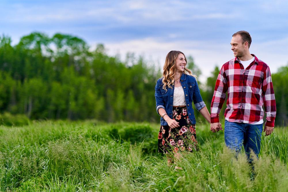 Nicole & James' Engagement - 039.jpg