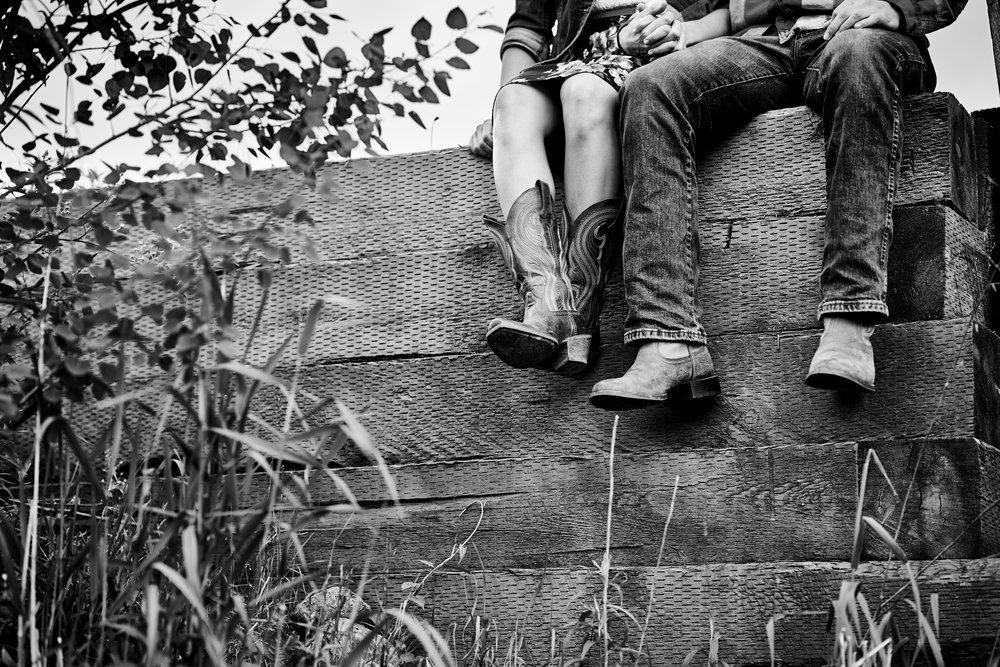 Nicole & James' Engagement - 044.jpg