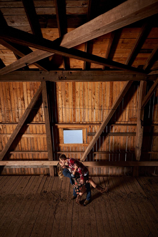 Nicole & James' Engagement - 053.jpg