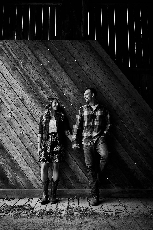 Nicole & James' Engagement - 096.jpg