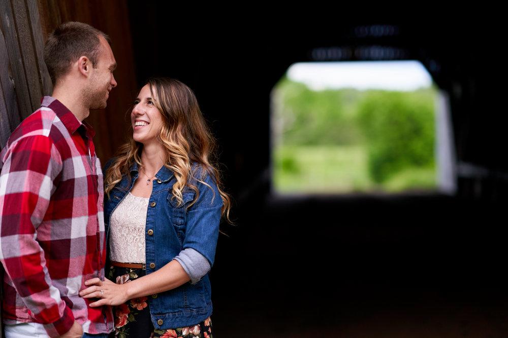 Nicole & James' Engagement - 084.jpg
