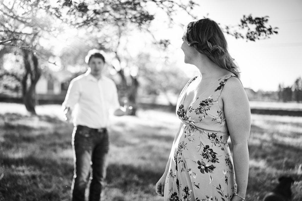 Rianne & Scott's Engagement - 007.jpg