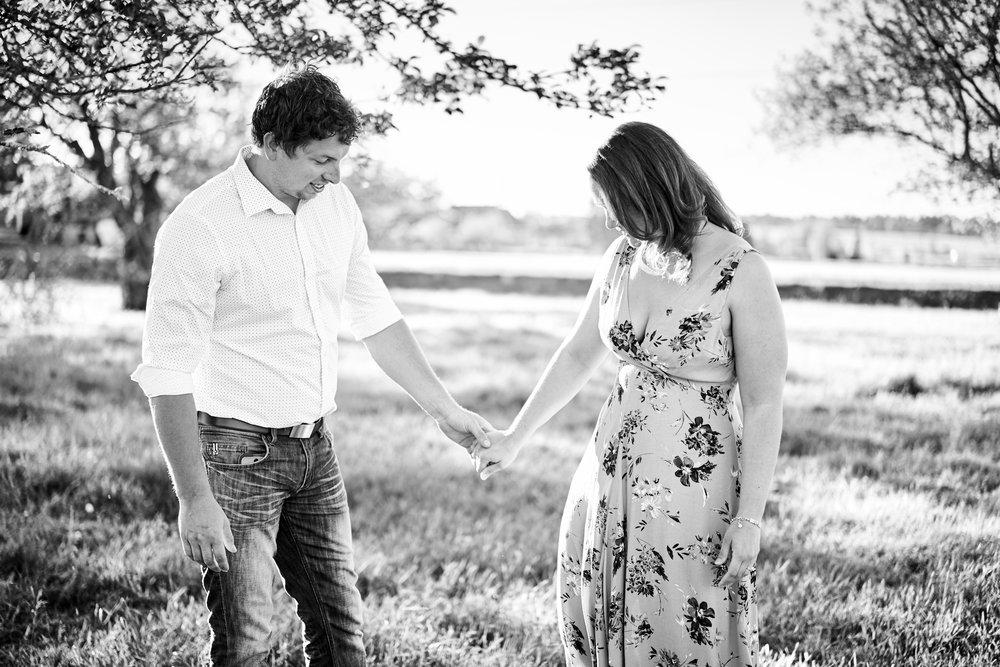 Rianne & Scott's Engagement - 021.jpg