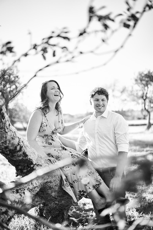 Rianne & Scott's Engagement - 041.jpg