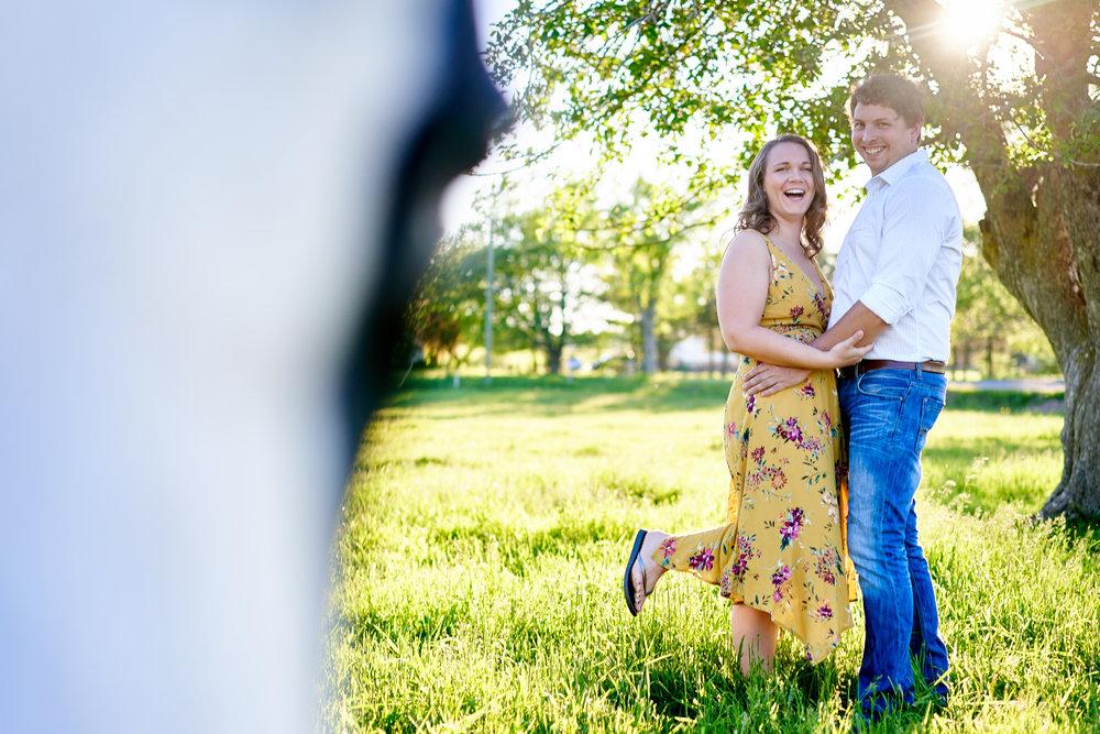 Rianne & Scott's Engagement - 048.jpg