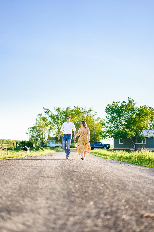 Rianne & Scott's Engagement - 062.jpg