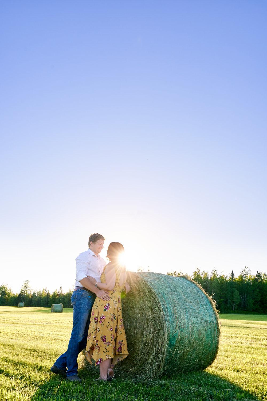 Rianne & Scott's Engagement - 065.jpg
