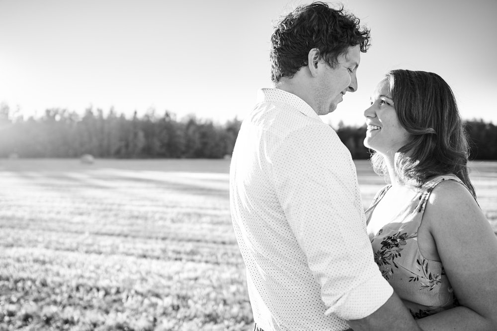 Rianne & Scott's Engagement - 079.jpg