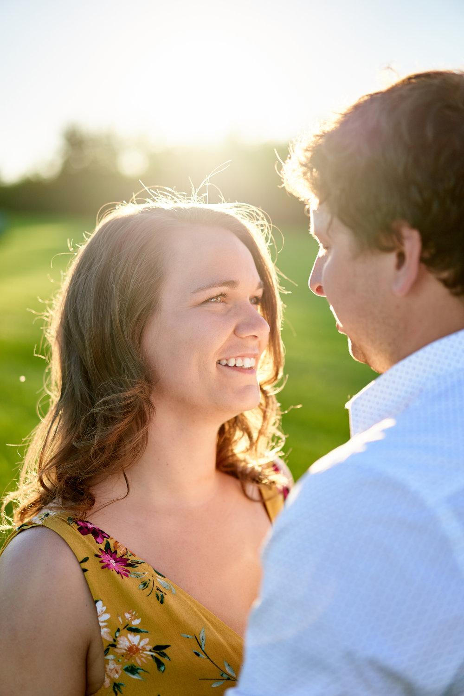 Rianne & Scott's Engagement - 112.jpg