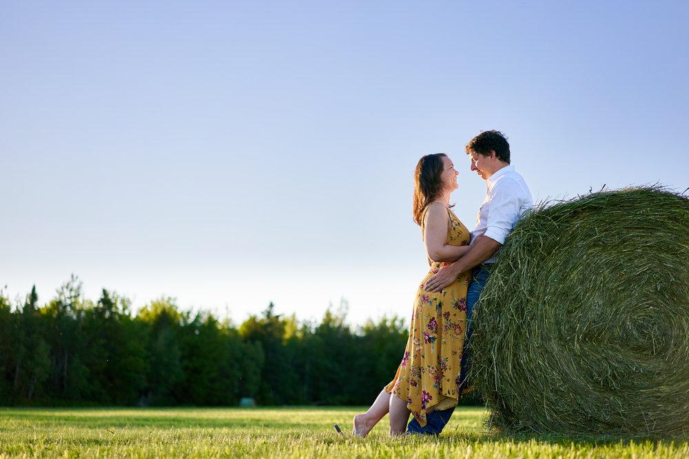 Rianne & Scott's Engagement - 118.jpg