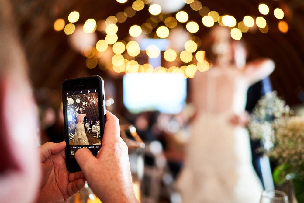Alicia & Chris' Wedding 882.jpg