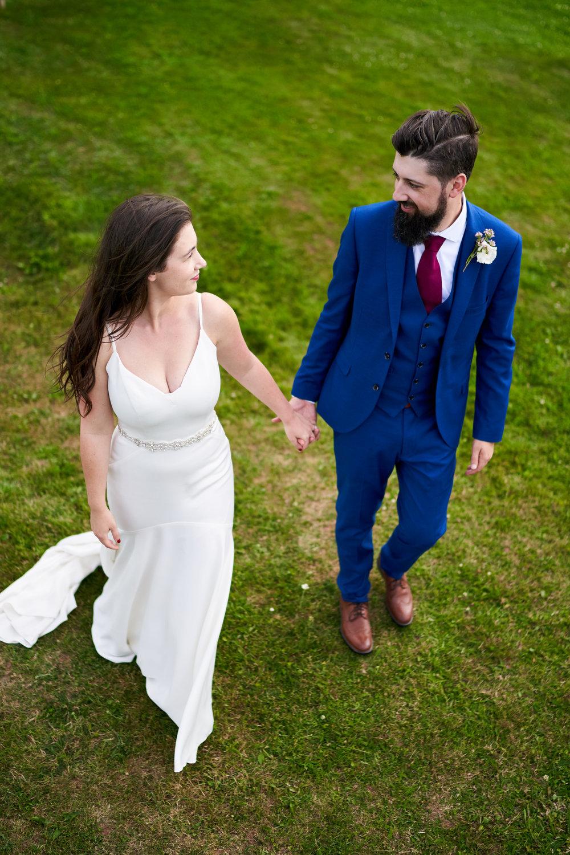 Amanda & Christopher's Wedding - 622.jpg