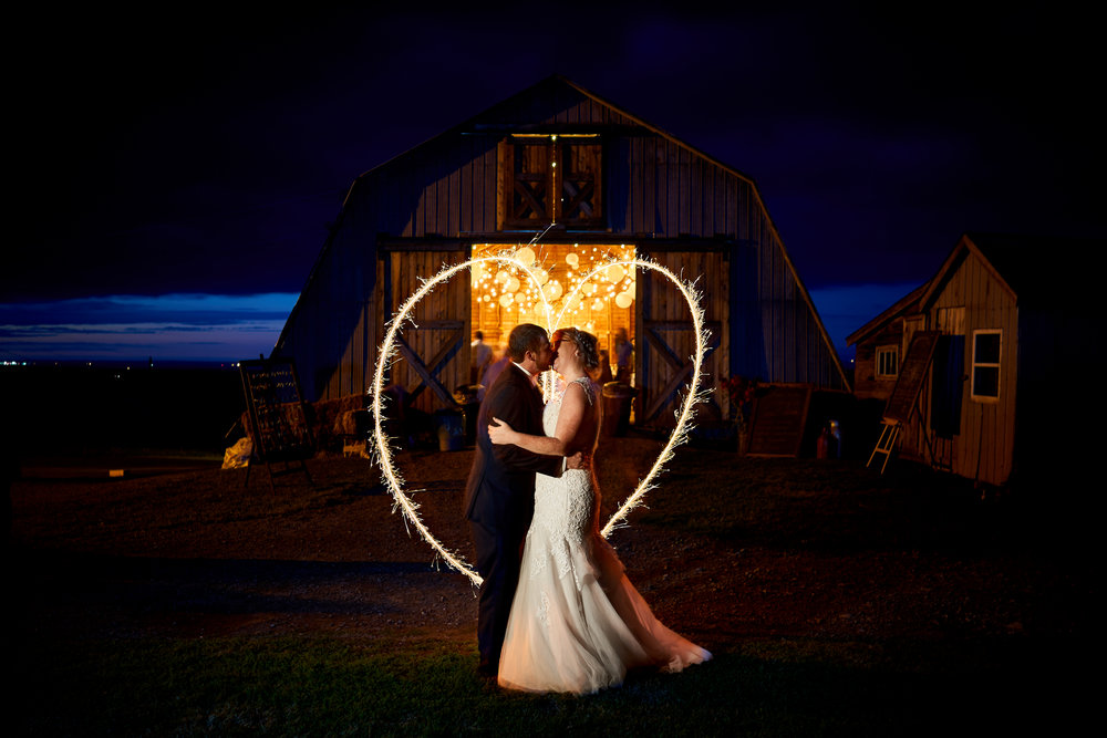 Alicia & Chris' Wedding 920.jpg