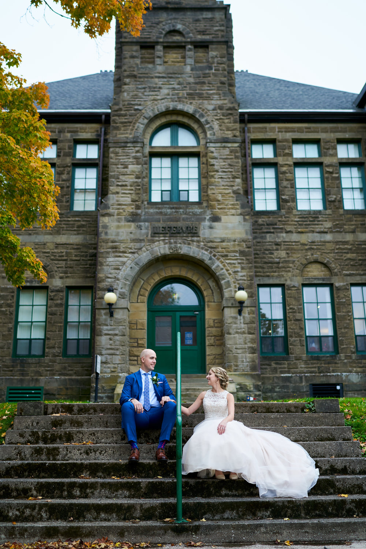 Jessica & Denis' Wedding - 493.jpg