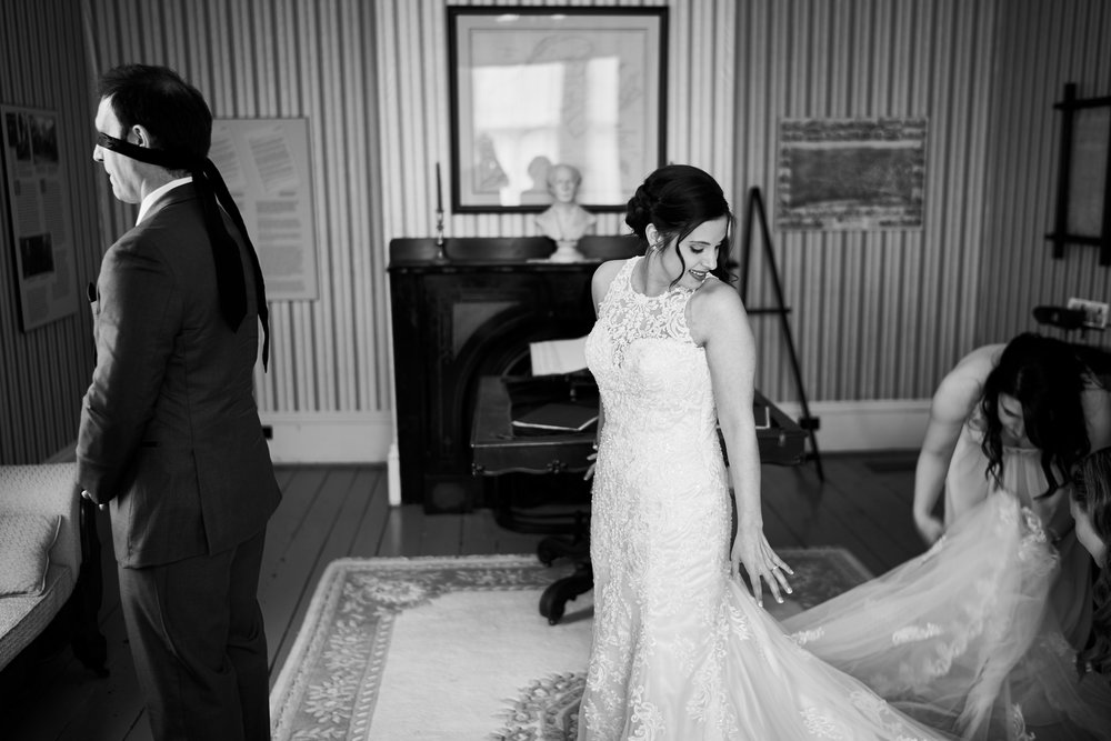 Julie & Eric's Wedding 202.jpg