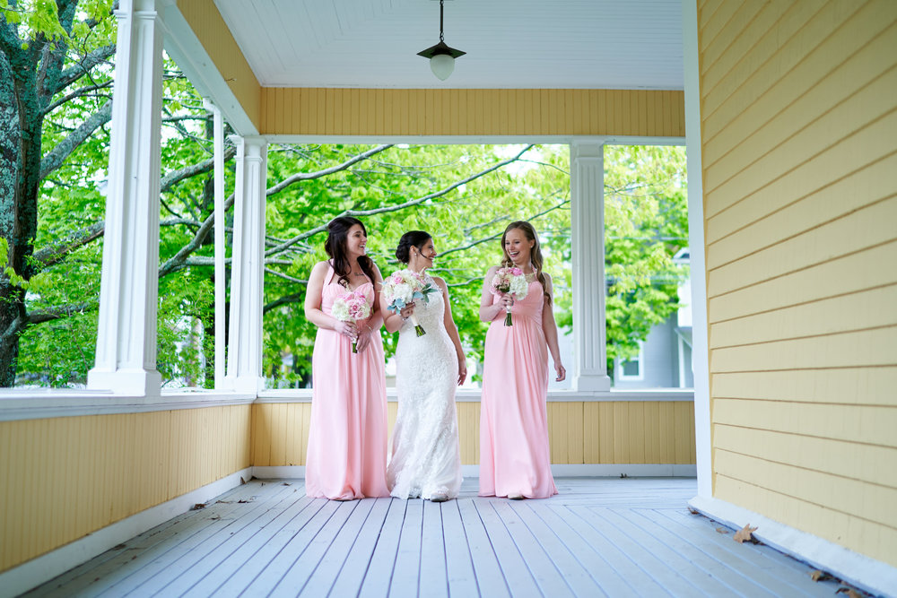 Julie & Eric's Wedding 310.jpg