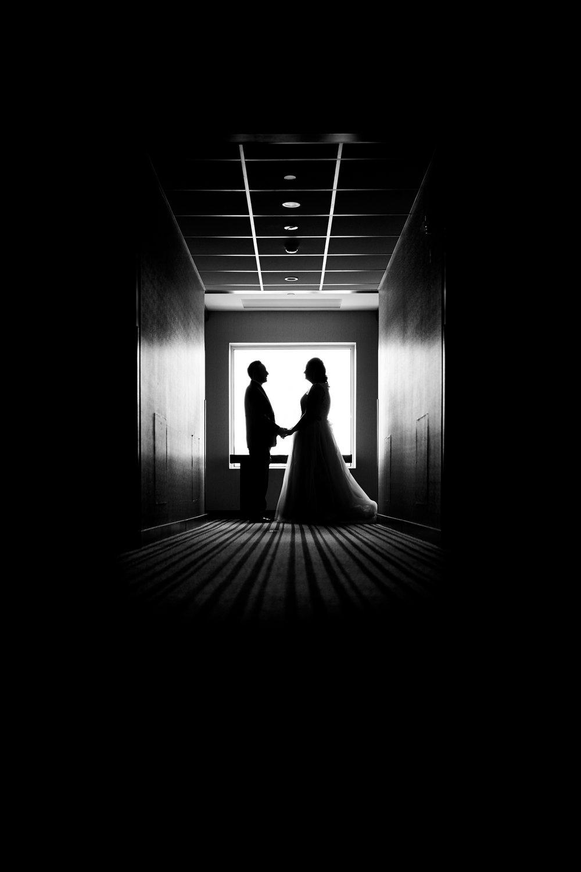 Melanie & Lewis' Wedding 248.jpg
