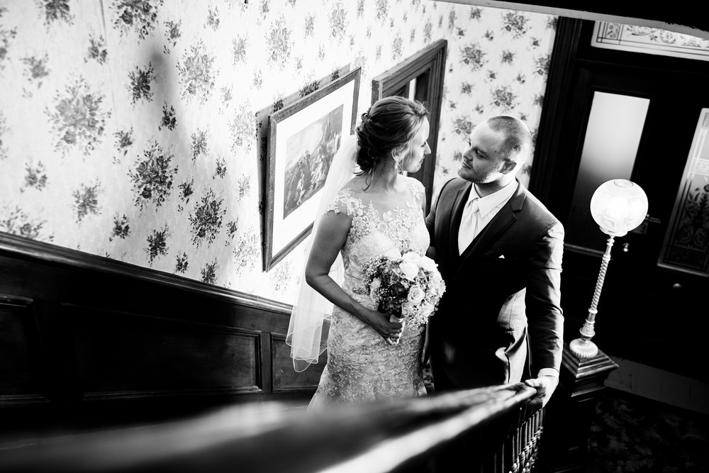 Megan & David's Wedding 551.jpg