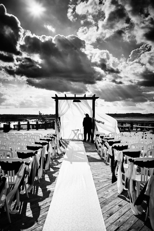 Monica & Sebastien's Wedding 626.jpg