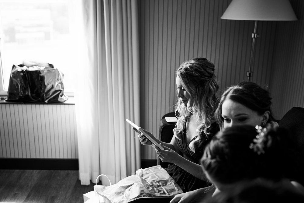 Stephanie & Kyle's Wedding - 279.jpg