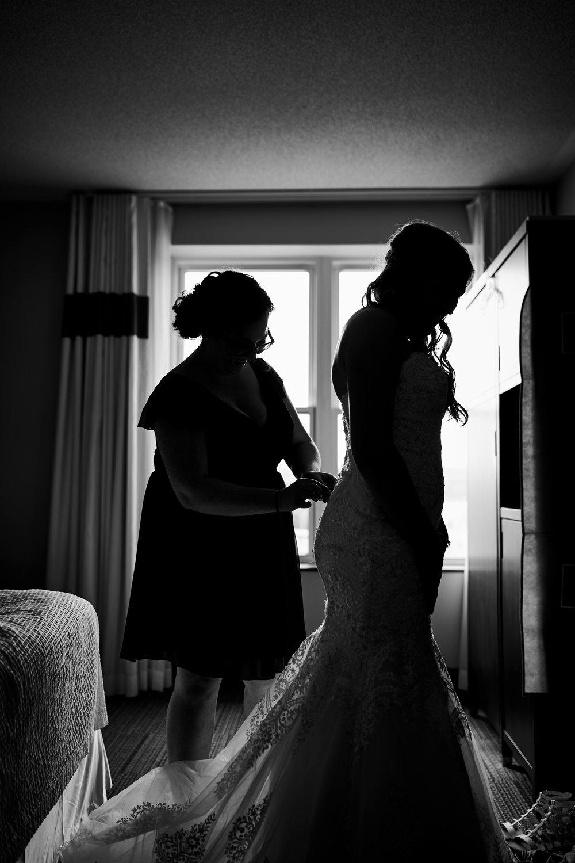 Stephanie & Kyle's Wedding - 290.jpg