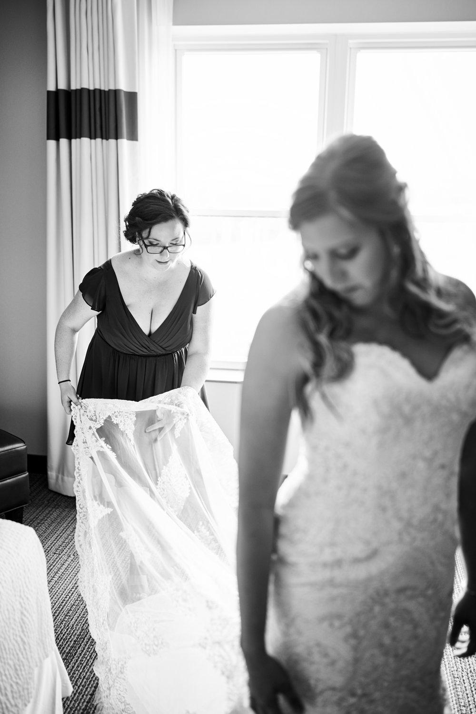 Stephanie & Kyle's Wedding - 295.jpg