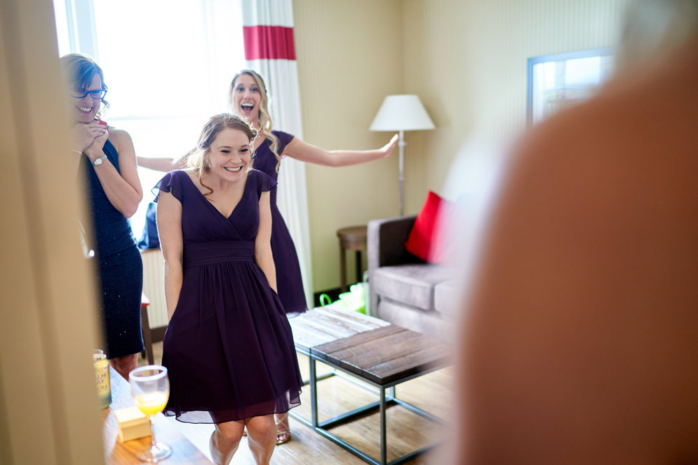 Stephanie & Kyle's Wedding - 297.jpg