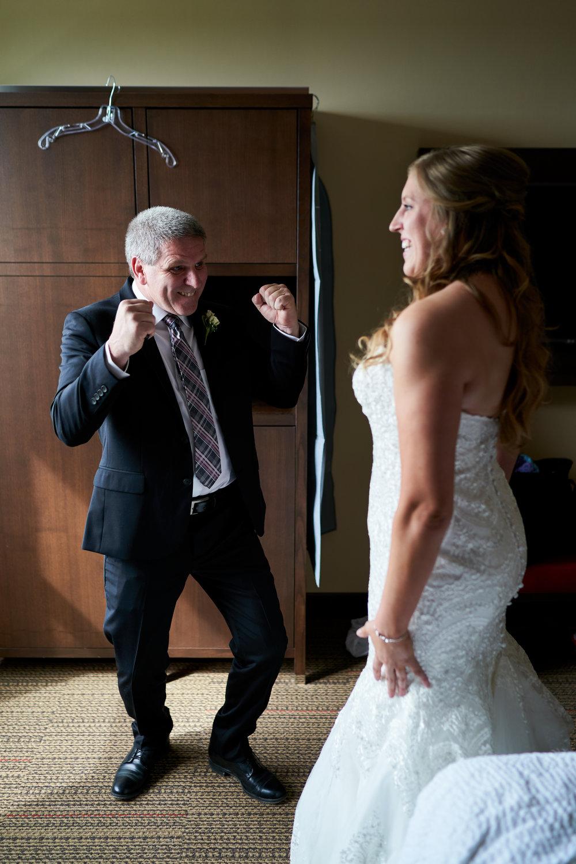 Stephanie & Kyle's Wedding - 332.jpg