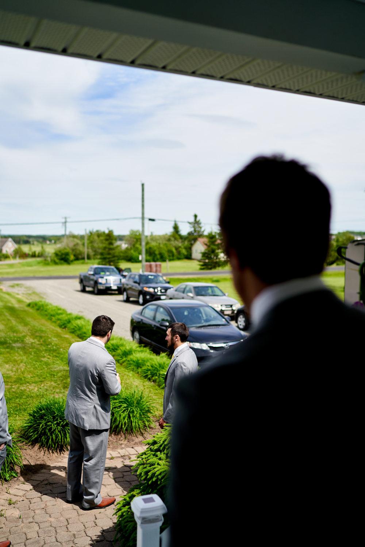 Stephanie & Kyle's Wedding - 195.jpg