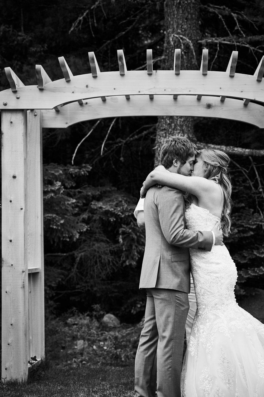 Stephanie & Kyle's Wedding - 434.jpg