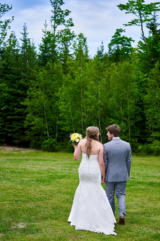 Stephanie & Kyle's Wedding - 461.jpg