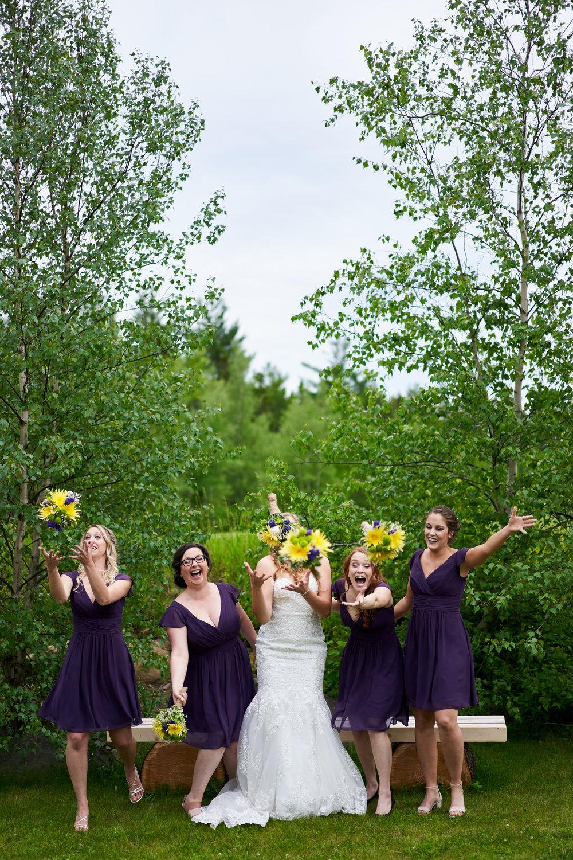 Stephanie & Kyle's Wedding - 548.jpg