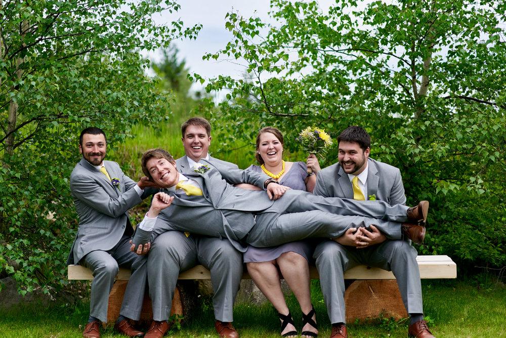 Stephanie & Kyle's Wedding - 552.jpg