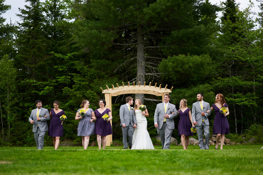Stephanie & Kyle's Wedding - 579.jpg