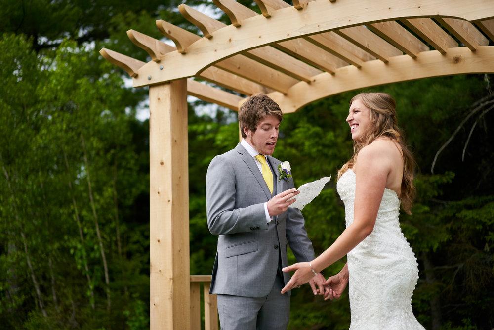 Stephanie & Kyle's Wedding - 589.jpg