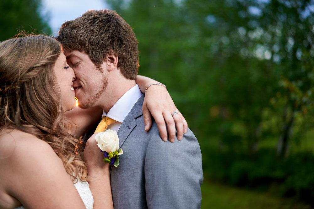 Stephanie & Kyle's Wedding - 620.jpg