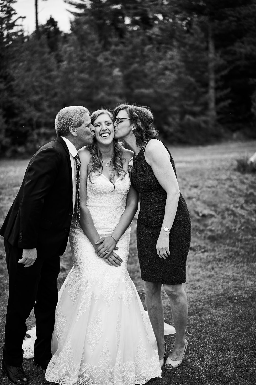 Stephanie & Kyle's Wedding - 674.jpg