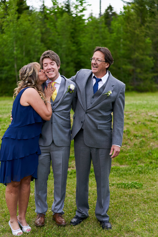 Stephanie & Kyle's Wedding - 689.jpg