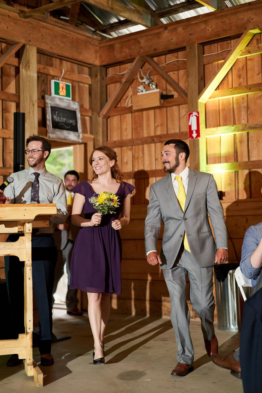 Stephanie & Kyle's Wedding - 700.jpg